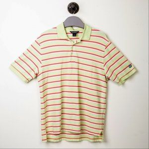 Brooks Brothers Country Club Performance Polo SZ L